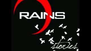 Watch Rains Wait video