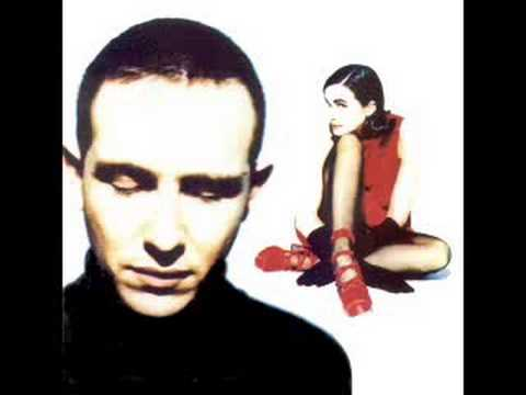 Swing Out Sister - Everyday Crime (studio) video