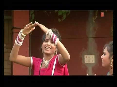 Humse Ho Gaile Devra Shikar Bhauji (full Video Song) - Munia Dot Com video