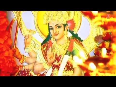 Mujhko Sahara De By Mandakini [full Hd Song] I Bholi Bhali Maa video