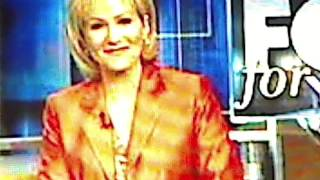 Patcnews April 16, 2013 Welcomes Donna Fiducia From Fox News