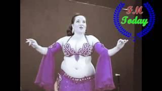 Pakistani Real hot Mujra video Song HD