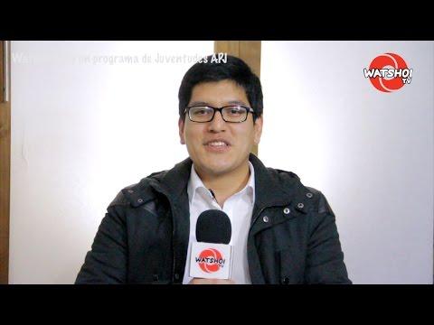 Actualidad Nikkei Daniel Takaezu