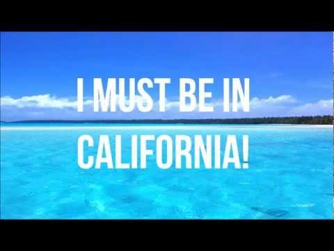 Owl City - West Coast Friendship
