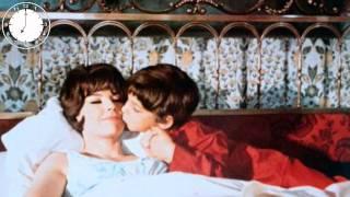 James Last-Morgens Um 7 Ist Die Welt Noch In Ordnung