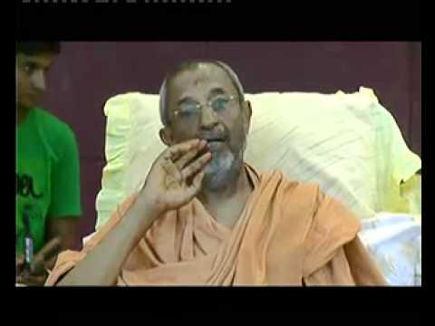 Hari Jayanti - 2011 Ambrish Sabha - 5
