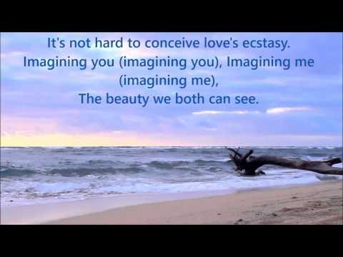 Earth Wind & Fire - Song In My Heart