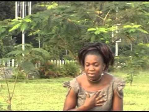 A I C Makongoro Vijana Choir  Nimwpata Rafiki video