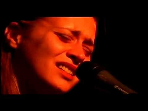 Fiona Apple - O' Rabbit