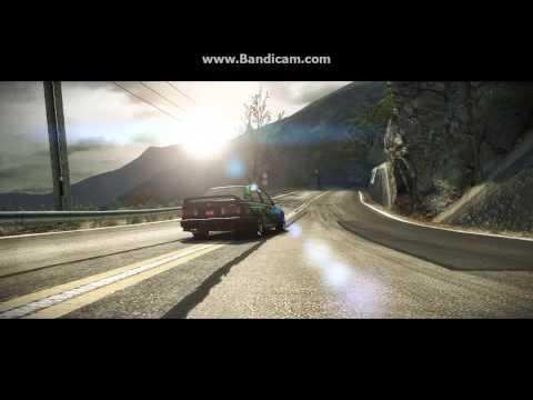 Bmw Drifting Game Bmw E30 Drift Game Full