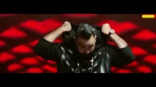 Husna di shakri jas bee and ft badshah New song 2016 HD Video