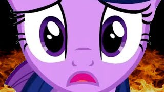 The Worst Stories From the MLP Fandom - The Fandom Files