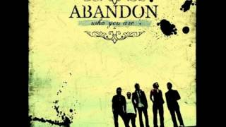 Watch Abandon Who You Are video