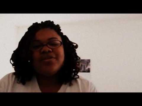 Alabaster Box By Cece Winans video