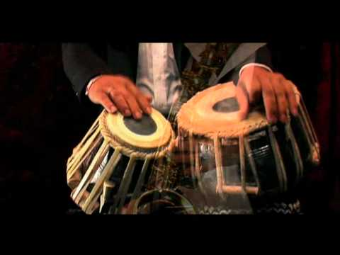 Dilagha Surood - Sowgand 2011 Full Song