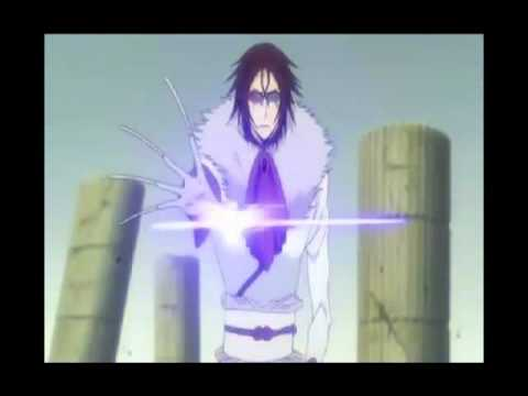 bleach ichigo vs muramasa I Hate Everything About You