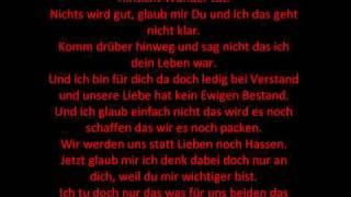 DaBen Feat.Nele - Besser Für Uns