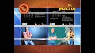 Lai Bhari | Comedian