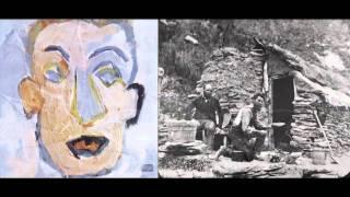 Watch Bob Dylan Days Of 49 video