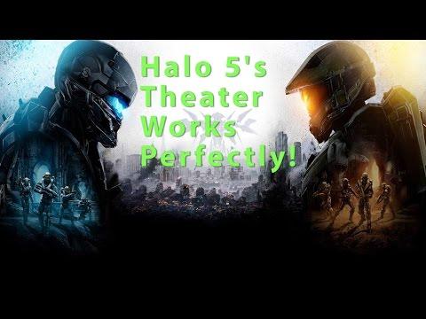 Halo - Perfectly Still