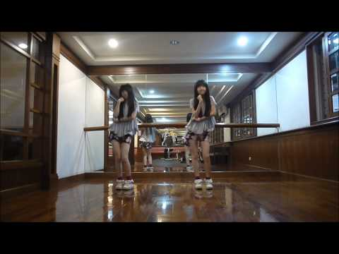 4Minute- What's Your Name by Sandy Mandy[1080p HD]