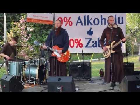 Broders - Shema Israel