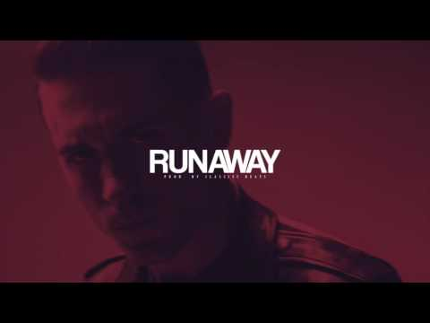Download Him And I Halsey And G Eazy mp3 free