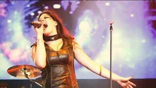 Download Lagu Nightwish - Amaranth (Wacken 2013) Gratis STAFABAND