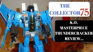 download lagu Transformers Ko Mp-11t Thundercracker Review gratis