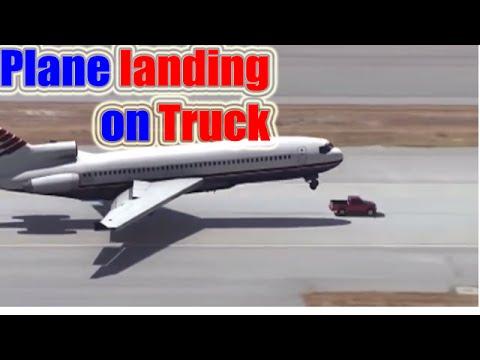 Airplane Landings Gone Wrong Plane Landings Gone Wrong