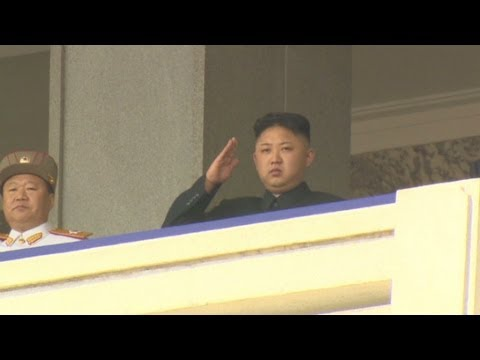 U.N. votes for more sanctions on North Korea