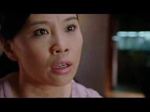 Asian massage duluth ga