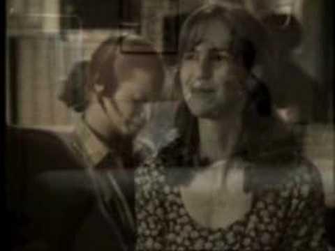 SeaQuest Lucas and Juliana Music Video- Luciana