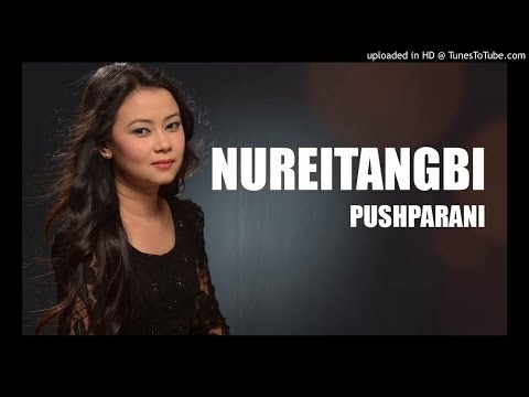 ## Latest Manipuri MP3 Song  Nureitangbi ## - 2016