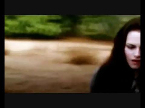 Twilight, New Moon - Possibility (Soundtrack)
