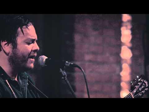 David Ramirez- Fires (Live at Cause A Scene)