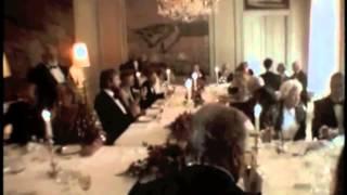 Heritage Cinema Video Essay: Thomas Vinterberg's Festen (The Celebration)