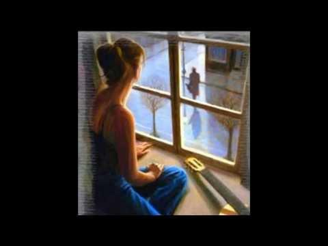 Песни стройотрядов - Уходя, уходи