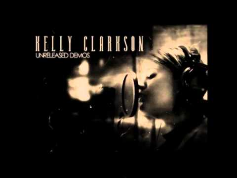 Kelly Clarkson - Bleed For Me
