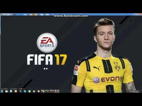 Не запускается FIFA 17 DEMO