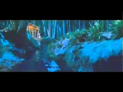 Obata Ma Adarei. x264 video