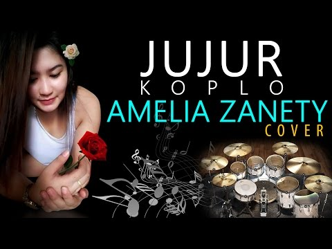 Jujur - Lia EvP (Cover)   [EvP Music]