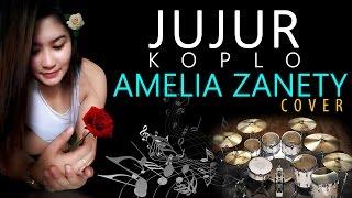 Jujur - Lia EvP (Cover) | [EvP Music]