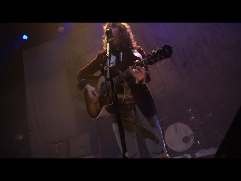 Ben Kweller :: Full Session via Liveset