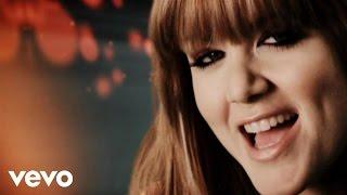 Vanessa Amorosi - Hazardous