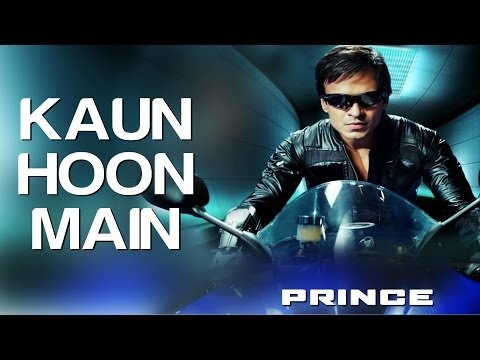 Atif Aslam - Kaun Hoon Main - Prince (HQ) Full Song