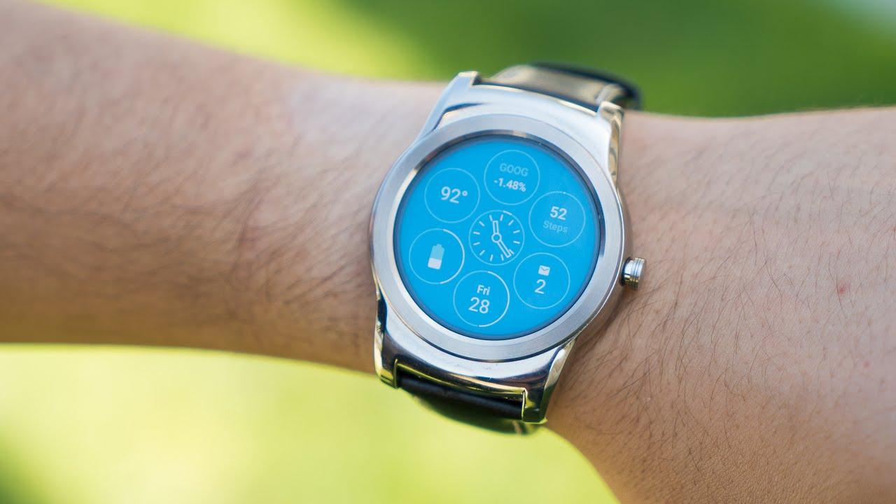 Android Wear 1.3: Check out what's new!