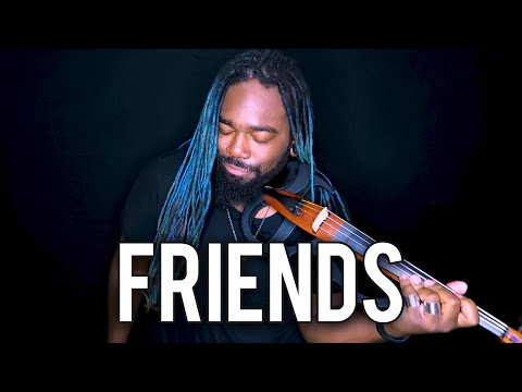 download lagu Dsharp - Friends Cover  Justin Bieber X Bloodpop gratis