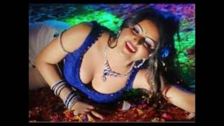 Best bangla sexy videos full hd Naika pori monir ki obosta ja na dekhole mis korben