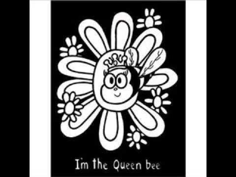Devendra Banhart - Queen Bee